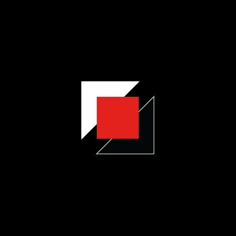 Intact Teams – Branding
